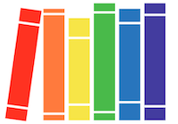 Pride in Publishing